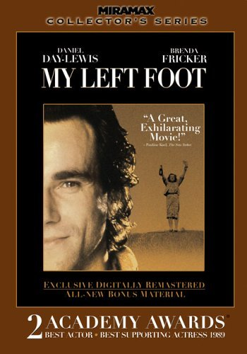 my-left-foot-cerebral-palsy