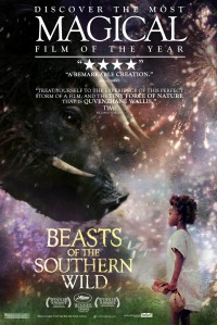 Beast+Southern+Wild