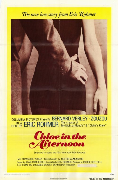 chloe-in-afternoon-movie-poster-1972-1020203554