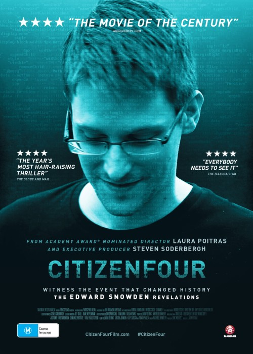 DONT MISS THIS IMPORTANT FILM