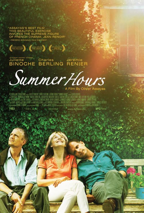 summer_hours_ver3_xlg