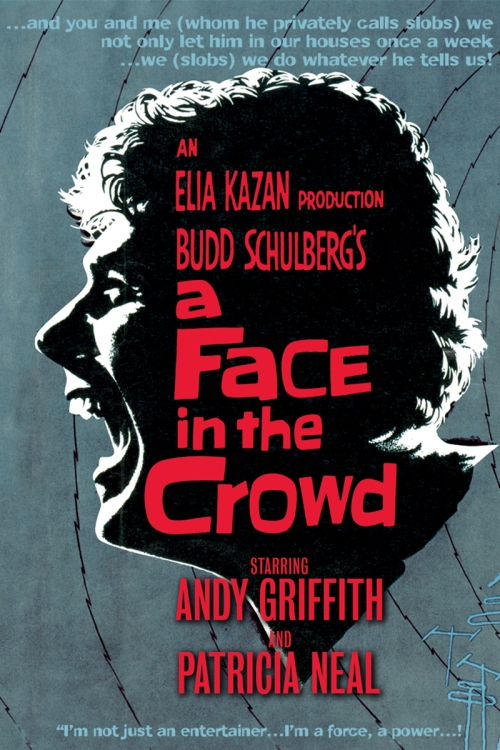 a-face-in-the-crowd-1957-poster-artwork-walter-matthau-patricia-neal-howard-smith-1