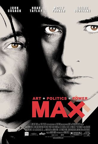Max_(2002_movie_poster)-1