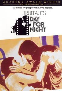 dayfornight2