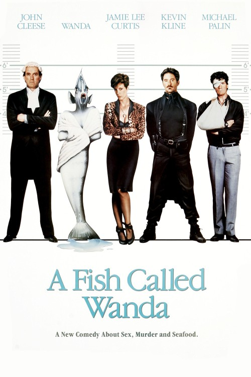 1988_a_fish_called_wanda