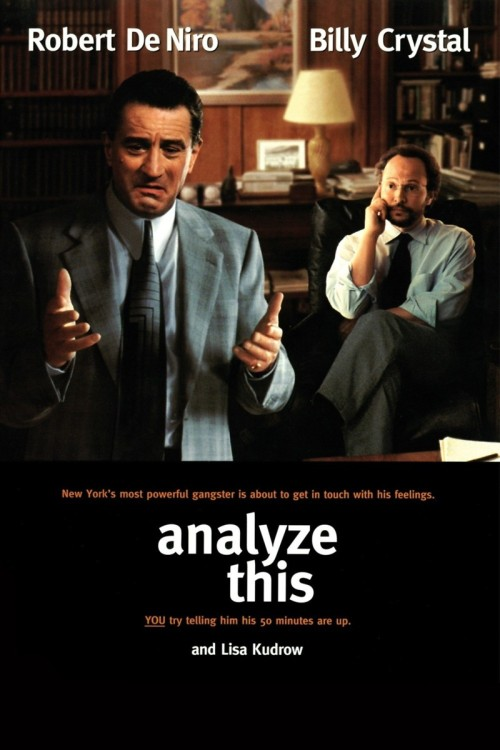 Analyze-This-movie-poster
