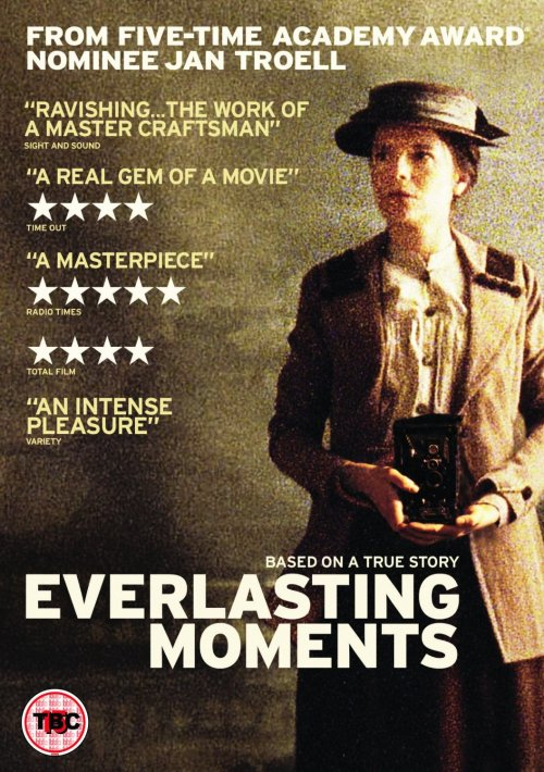 Everlasting-Moments-2008-Hollywood-Movie-Watch-Online1