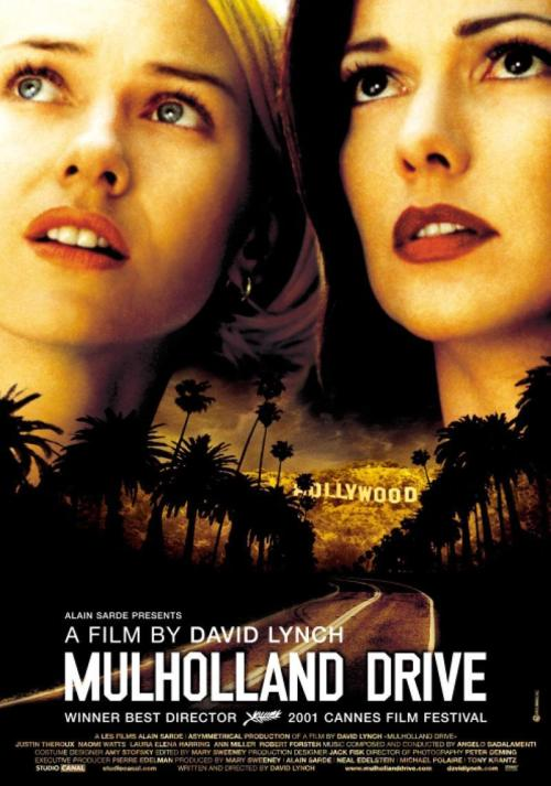 mulholland_drive-308967071-large
