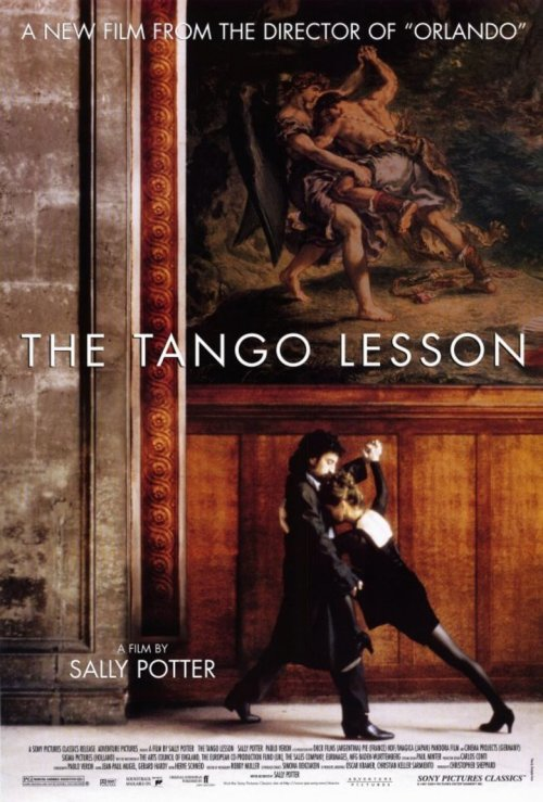 The-Tango-Lesson-images-9c0f8d29-bb7f-4218-88d5-1b5e2fbdc16