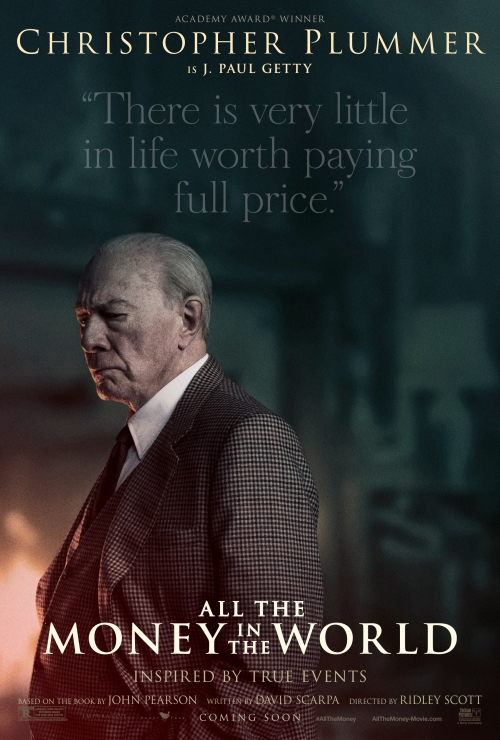 all-the-money-in-the-world-plummer-poster
