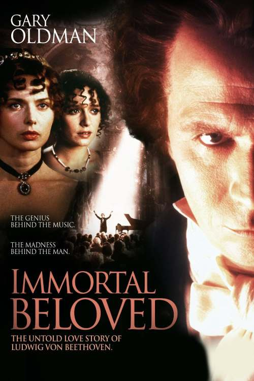 Imortal Beloved