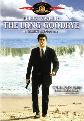 Long Goodbye2