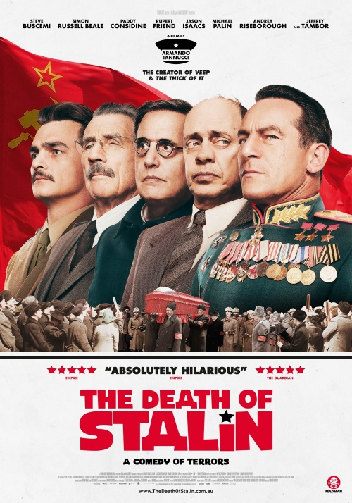 the-death-of-stalin-the-death-of-stalin-film-the-d1