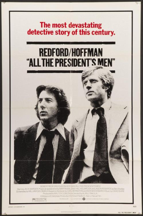 all-the-presidents-men-1-sheet-27x41-vintage-original-movie-poster-4283