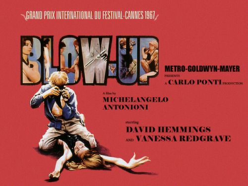 blowupposter