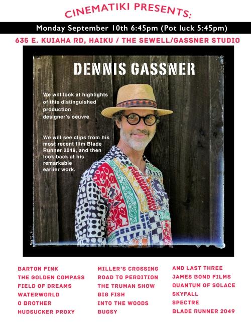 DennisGassner_Flyer