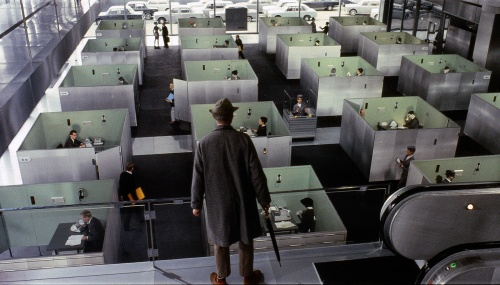 Playtime-Jacques-Tati-01PHOTO-1