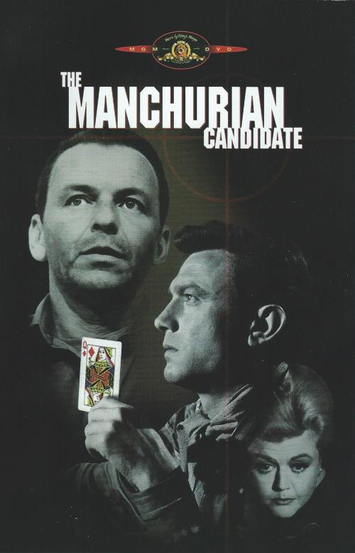 Condon_Manchurian_Cand_dvd-2