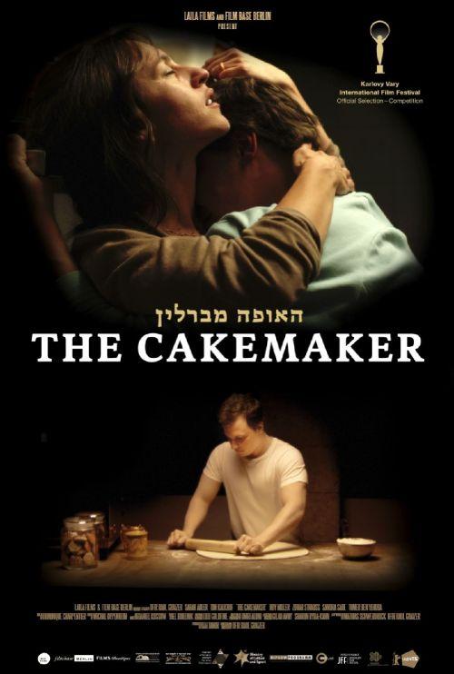 Cakemaker