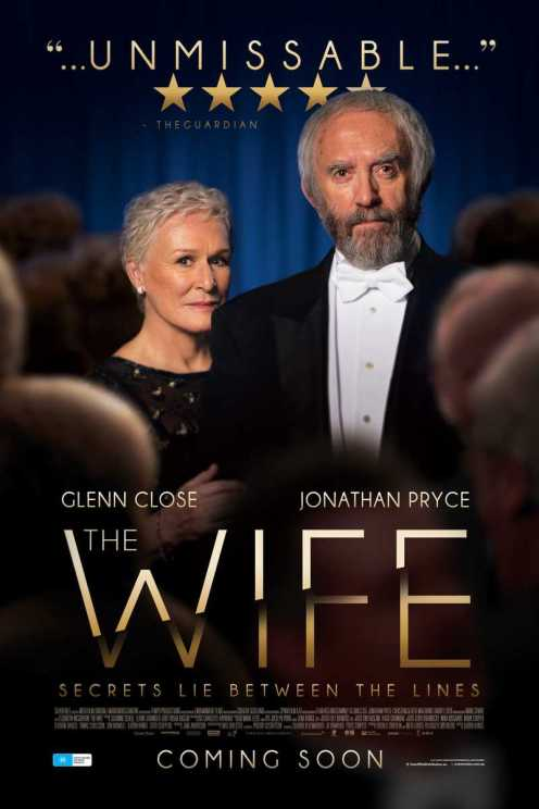 The-Wife-2018-movie-poster