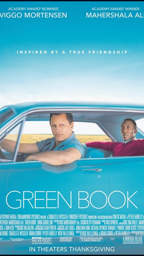 Green-Book-2018-Poster-HD-