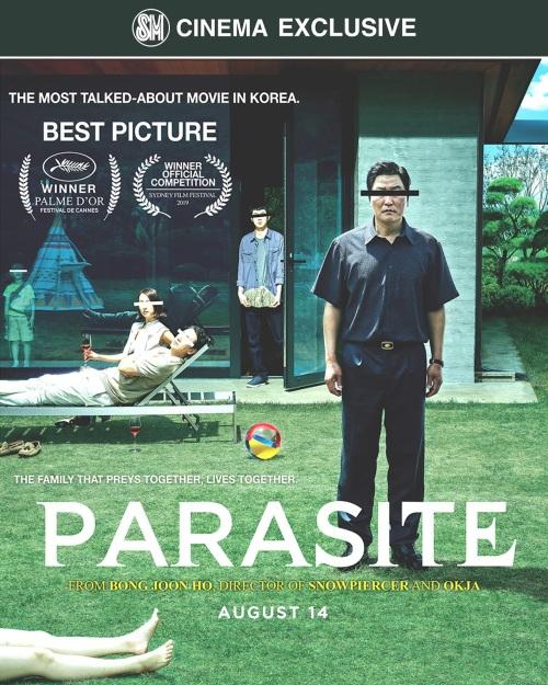 parasite-meta